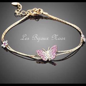 Jewelry - 🦋 EMMA 🦋
